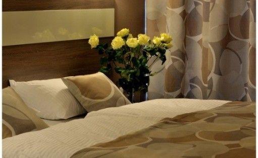 zdjęcie pokoju, Condohotel - Apartamenty Czarna Góra, Stronie Śląskie