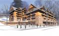 Radisson Blu Hotel & Residences Zakopane