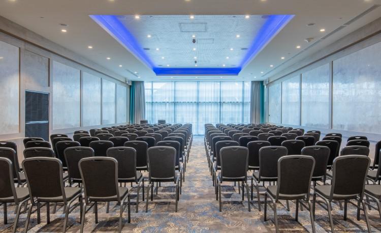 Obiekt konferencyjny Radisson Blu Hotel & Residences Zakopane / 3