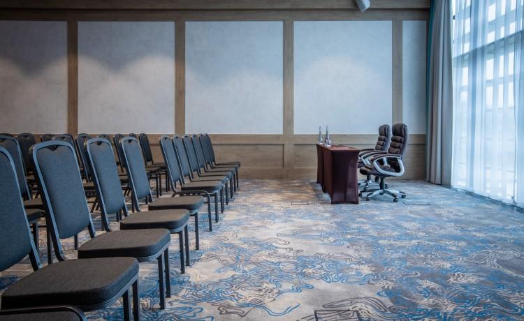 Obiekt konferencyjny Radisson Blu Hotel & Residences Zakopane / 10