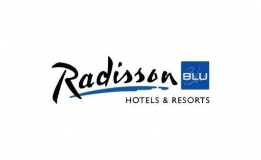 zdjęcie obiektu, Radisson Blu Hotel & Residences Zakopane, Zakopane