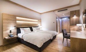 Radisson Blu Hotel & Residences Zakopane Obiekt konferencyjny / 3