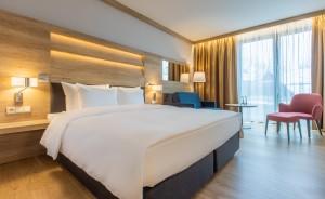Radisson Blu Hotel & Residences Zakopane Obiekt konferencyjny / 0