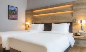 Radisson Blu Hotel & Residences Zakopane Obiekt konferencyjny / 4