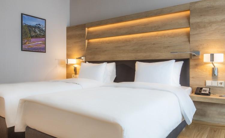 Obiekt konferencyjny Radisson Blu Hotel & Residences Zakopane / 15