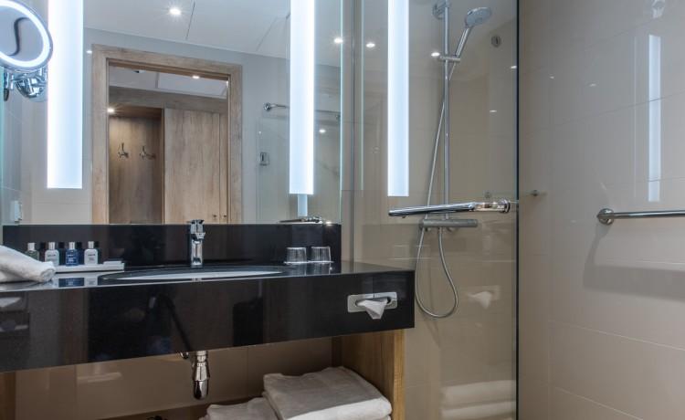 Obiekt konferencyjny Radisson Blu Hotel & Residences Zakopane / 14