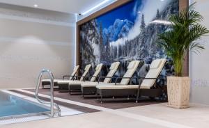 Radisson Blu Hotel & Residences Zakopane Obiekt konferencyjny / 2