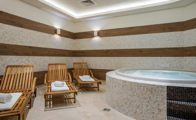 Obiekt konferencyjny Radisson Blu Hotel & Residences Zakopane / 24