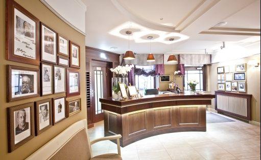Hotel *** Hotel Royal *** / 11