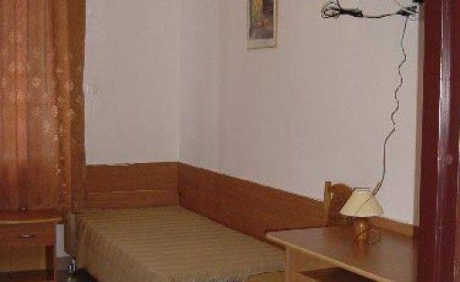 zdjęcie pokoju, Hotel Europejski Przemyśl, Przemyśl