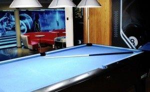 zdjęcie usługi dodatkowej, Hotel Kiston ****, Sulęczyno