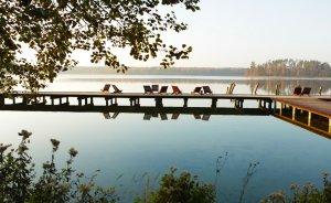 Jabłoń Lake Resort Inne / 2