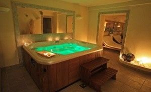 zdjęcie usługi dodatkowej, Jabłoń Lake Resort, Pisz