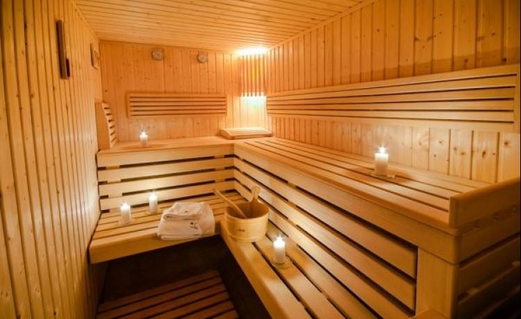 zdjęcie usługi dodatkowej, Hotel Trzy Róże, Lublin