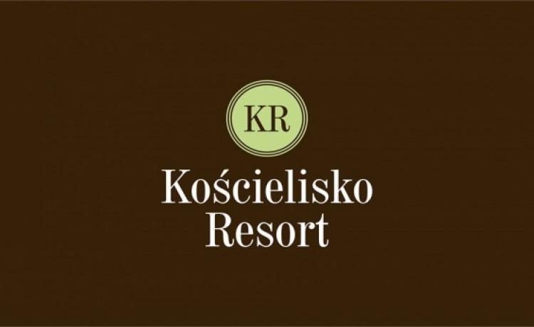 zdjęcie obiektu, Kościelisko Resort, Kościelisko