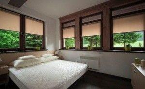 zdjęcie pokoju, Kościelisko Resort, Kościelisko