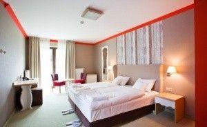 zdjęcie pokoju, Hotel Piwniczna SPA&Conference, Piwniczna - Zdrój