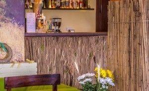 zdjęcie usługi dodatkowej, Zajazd Euforia & Restauracja Spichlerz, Zawiercie