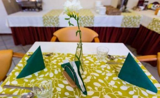 zdjęcie usługi dodatkowej, Hotel Sport, Koszalin