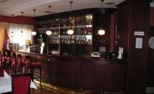 zdjęcie usługi dodatkowej, Hotel Piast Chojnice, Chojnice