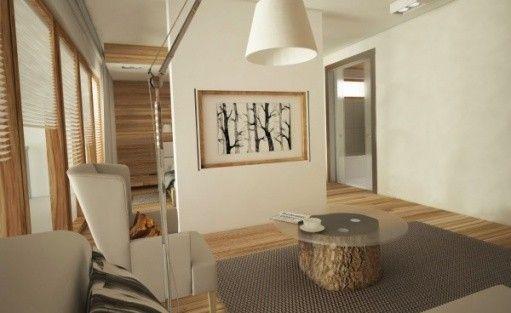zdjęcie pokoju, Hotel Matecznik, Białowieża