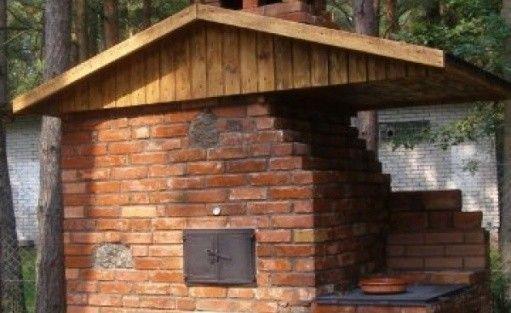 zdjęcie usługi dodatkowej, Dworek Nadmorski w Bobolinie , Dąbki