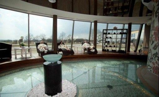 zdjęcie usługi dodatkowej, Aroma Stone Hotel, Syców