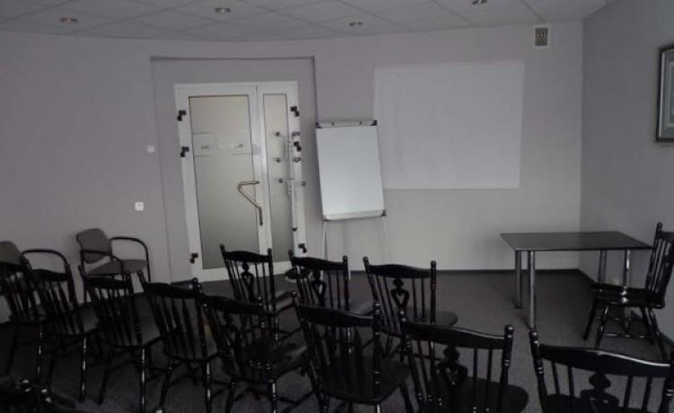 zdjęcie sali konferencyjnej, Hotel Polonia** Rzeszów, Rzeszów