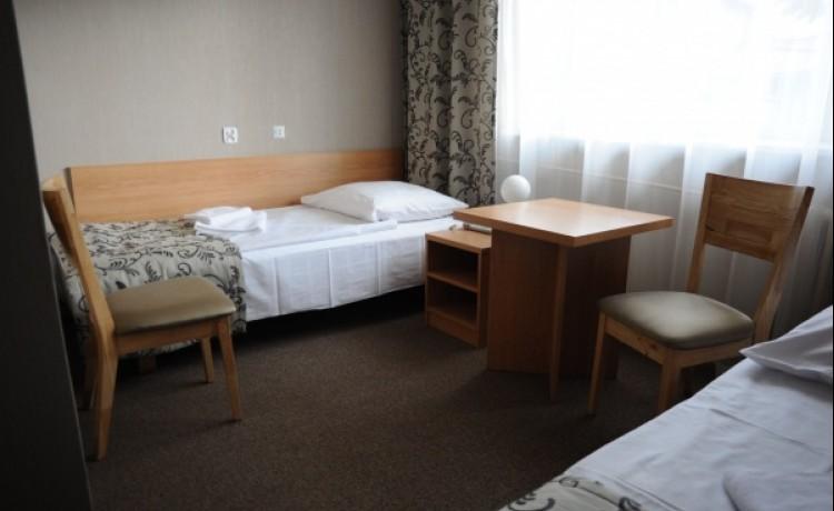 zdjęcie pokoju, Hotel Polonia** Rzeszów, Rzeszów