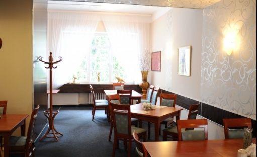zdjęcie usługi dodatkowej, Hotel Polonia** Rzeszów, Rzeszów