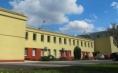 Centrum Konferencyjno - Szkoleniowe Copernicus
