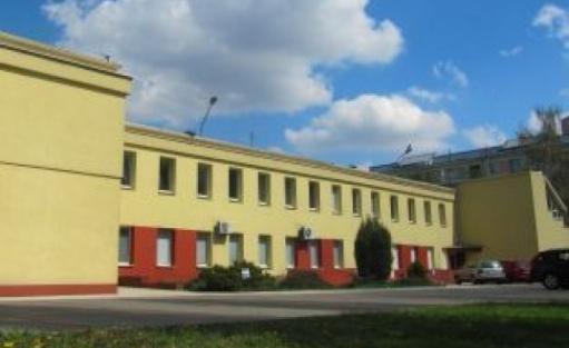zdjęcie obiektu, Centrum Konferencyjno - Szkoleniowe Copernicus, Wrocław