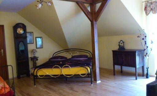 zdjęcie pokoju, Relax 4 all, Potrzanowo