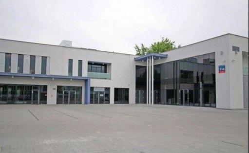 zdjęcie obiektu, Software Camp, Lublin