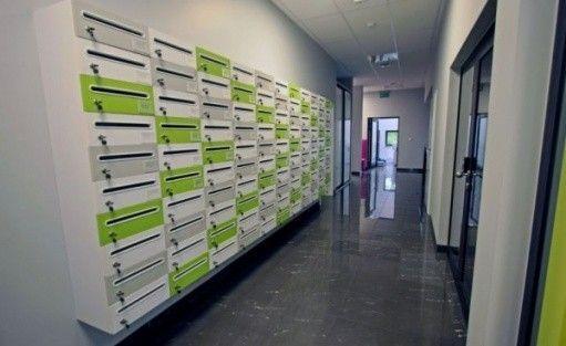 zdjęcie usługi dodatkowej, Software Camp, Lublin