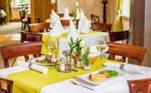 zdjęcie usługi dodatkowej, Hotel Dębowy, Bielawa
