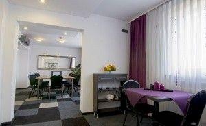 Hotel Bytom*** Prime - sale od 1 zł Inne / 14