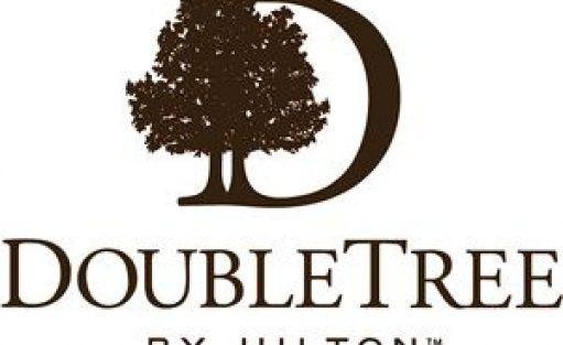 zdjęcie obiektu, DoubleTree by Hilton Kraków Hotel & Convention Center, Kraków