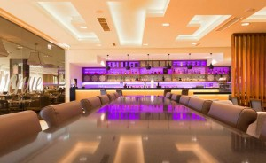 DoubleTree by Hilton Kraków Hotel & Convention Center Hotel **** / 2