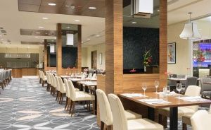 DoubleTree by Hilton Kraków Hotel & Convention Center Hotel **** / 0