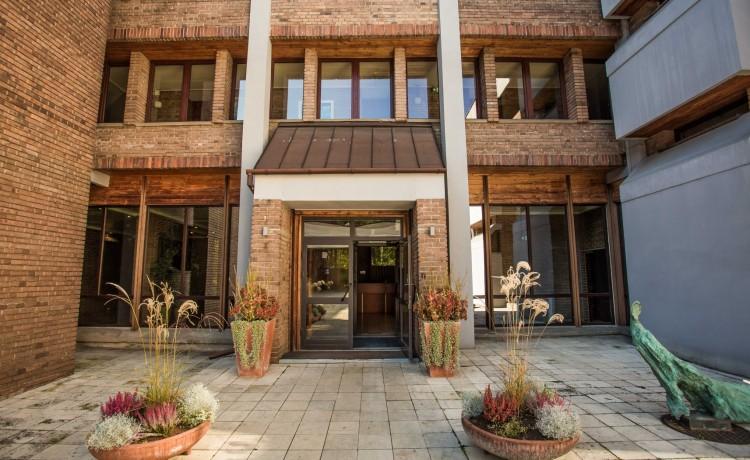 Obiekt konferencyjny Hotel Wolski / 4