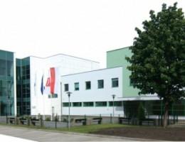 Wojewódzki Ośrodek Ruchu Drogowego w Szczecinie