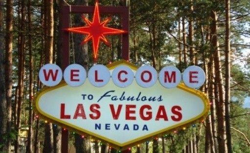 zdjęcie obiektu, Rezydencja Las Vegas, Nowy Sącz