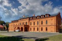 """Centrum Szkoleniowo-Konferencyjne """"Browar Sulewski"""""""