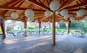 Hotel Centuria Wellness & Spa Hotel *** / 7
