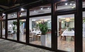 Hotel Centuria Wellness & Spa Hotel *** / 1