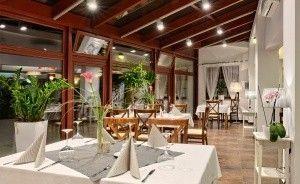 Hotel Centuria Wellness & Spa Hotel *** / 2
