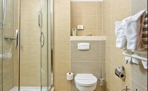Hotel Centuria Wellness & Spa Hotel *** / 5