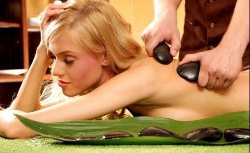 zdjęcie usługi dodatkowej, Hotel Centuria Wellness & Spa, Ogrodzieniec
