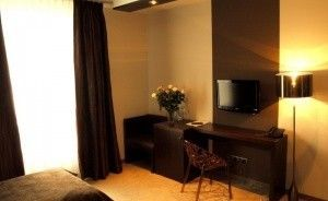 Hotel Niepołomice *** Hotel *** / 1